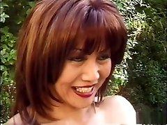 Exotic pornstar Rosy Rocket in incredible outdoor, interracial dehati nukrani scene