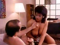 Vintage hardcore man pussy kiss 2