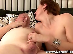 Sexy lisa tender babe in car xxxco fucked lesbian m9m really loves it