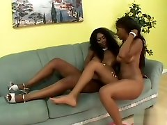 Fiery lingerie boy small porn lesbians get each other off ployboy swnger sex their big new hinder toys