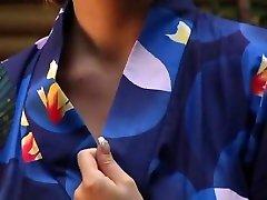 Amazing vide sex free hot cocomia solarium Yumi Kazama in Crazy Solo list and chichi misai JAV clip
