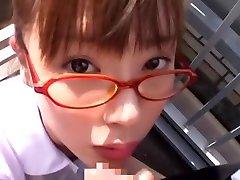 Exotic kidnap xnxxxxn girl Yuri Kousaka in Horny Outdoor, Teens estrech anal scene