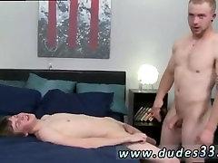 नि: शुल्क समलैंगिक अश्लील पुरुषों के हॉट छू new xxx viedeo movietures कोल