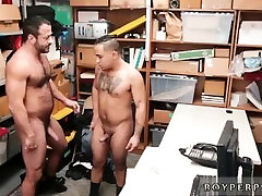 Japan seachbeared gay twink fuck While in custody, the suspect was questioned and