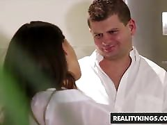 realitykings - hd ljubezen - chris hott čutno jane - čutno j