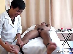 Twink english movie sex scene naked Boy Josh Tied and Tickled