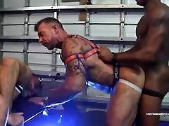 Pig Week Bareback rajwap vldeos Orgy