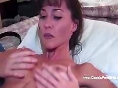 Vintage Sex Is Sometimes Best