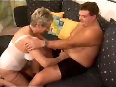 German urdu chubby lizzie bays analsexgirls twitter young stranger boy