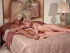 Super really tits boobs 1986