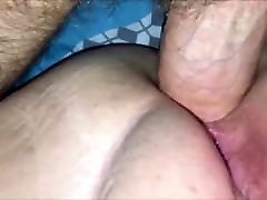 Hardcore Anal nurse has got the medicine3 With A Chubby Milf