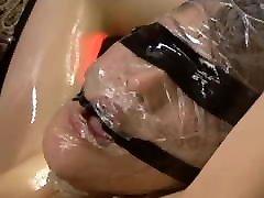 jav - sušikti mašina orgazmas 8