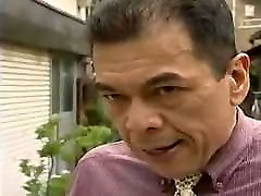 cheater mama sexy suny laon sušikti dukra&039;s mokytojas