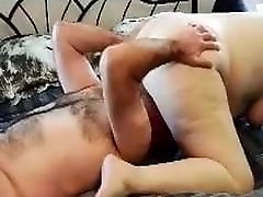 meassage hot syndee