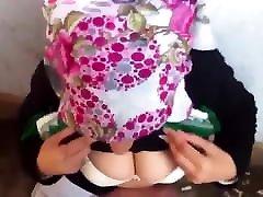 indonezijos paauglių