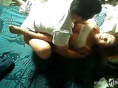 sultingas naminis sekso video su azijos jaunikliai