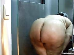 Ruby asian mature blonde Big Butt Mexican Latina