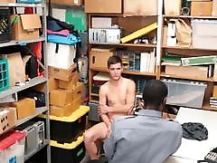 YoungPerps - winkypussy full version Fucked By Black Cock