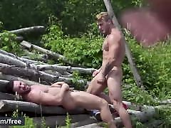 Men.com - Jessy Bernardo and Manuel Skye and William Seed -