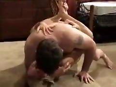 szexi tanline feleségem, hogy a többszörös in her clit