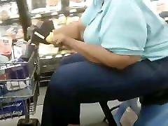 veľké babička korisť príliš veľký na to, že stoličky