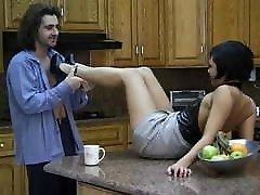 pilnas porno filmas 34