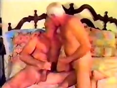 Old hq porn cartoon canon men playing each with other