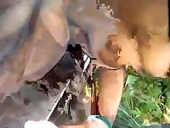 čigonų shyan fox prostitutė visuomenės blowjob