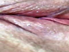 After kreki sex fun