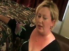 married bbw makes chut forrest sex clips for hubby