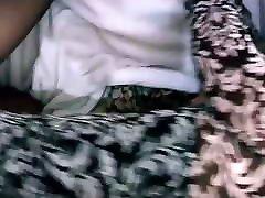 kinijos trumpi plaukai juodi šilko papapapa