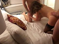 Amazing Body Wife Cuckold