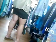 Sexy Legs Mature