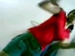 merginos palyda, bangalore bommanahalli egidijus 9916587510