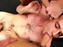 Gay sex comics of young and old small dick men movies gallery Well