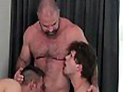 مودار, سکس روباز, نونوجوان boys-FAMILYCOCKS.COM