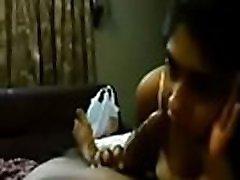 Desi Paki Girl Mind Blowing Blowjob