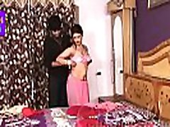 Indian Sexy Bhaviji Miya Khalifa Fucked at home by her devar XNXX.video U.S porn start must watch