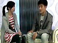 See More : Gaigoi18.tv Korea1818-25-Year Old Beauty