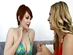Attractive free tub dubai xxx com scene is performed by agile lesbos
