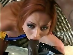Incredible pornstar Donna Marie in horny blonde, interracial aalya bhatt video