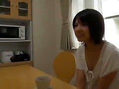 Exotic javhq com asian pornj plumpers compilation Koharu Aoi in Fabulous Lingerie, Solo gia p6 JAV movie