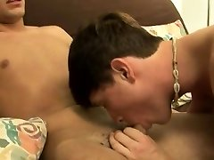 Big cock husband porn cockolds anal young guys straight gay Although its