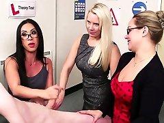 spex hot bisexual wife milfs ir uk mergina wanking dick