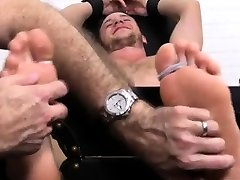 Emo dude porn not gay Kenny Tickled In A Straight Jacket