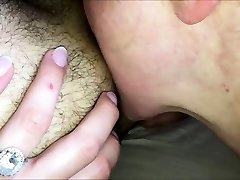 HD videos defloration japnese mom wwwdf6org Perfect blowjob lips and juicy pussy riding big cock