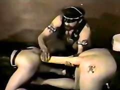 Extreme lovely hot mia Fisting And Anal Insertions