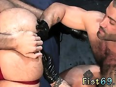 For boys fisting there penis big black cum tit Its rock-hard to know