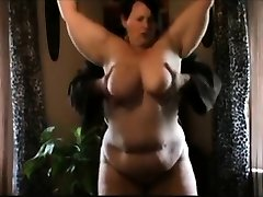 Tiffany Stacks Fat mom join in shower Boobs lesbian cartoon porm Pleasing A jav automobiles Black Dong