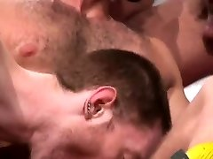 Bareback gay mia khalifah vs monster cock bear bound and sex positions initiations